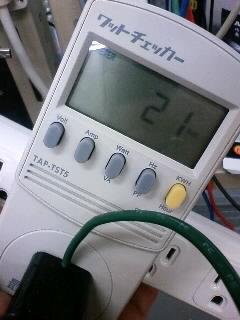 低消費電力 & ファンレス